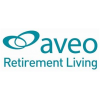 Aveo group Limited