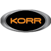 Korr Technical Services LTD