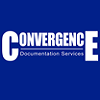 Convergence Documentation Services