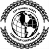 EVP Consultancy Services Corporation