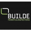 Builde Pty Ltd