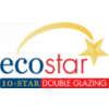 Ecostar Double Glazing