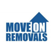 Move On Removals