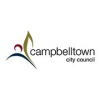 Campbelltown City Council