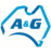 A and G Engineering Pty Ltd