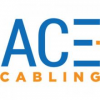 ACE CABLING & TELECOMMUNICATIO