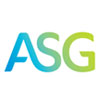 ASG Group