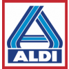 Aldi Pty Ltd