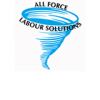All Force Labour Solutions Pty Ltd