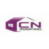 C&N ROOFING P/L