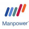Canberra - Manpower