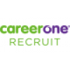 CareerOne Recruit