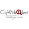 CityWide Talent