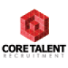Core Talent Pty Ltd
