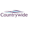 Countrywide Austral Pty Ltd
