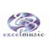 Excel Music pty ltd