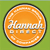 Hannah Direct Group Pty Ltd