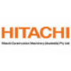 Hitachi Construction Machinery (Aust) PtyLtd