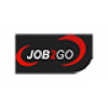 Job2Go Pty Ltd