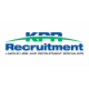 KPR Recruitment