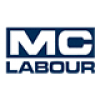 MC Labour Hire