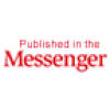 Messenger Newspapers