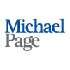 Michael Page Pty Ltd