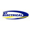 NT Electrical Group