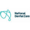 National Dental Care