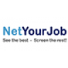 Net Your Job (NZ)