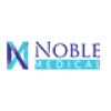 Noble Medical Recruitment