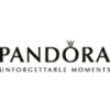 Pandora Jewellery PTY Ltd