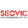 Seovic Civil Engineering