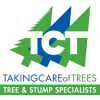 Taking Care of Trees