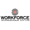 Workforce International Pty Ltd