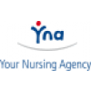 Your Nursing Agency Pty Ltd