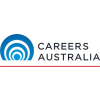 Careers Australia Pty Ltd