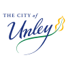 City of Unley