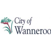 City of Wanneroo