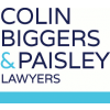 Colin Biggers & Paisley Pty Ltd