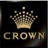 Crown Melbourne - The Waiting Room