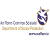 Department of Social Protection Ireland