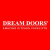 Dream Doors Kitchens