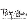 Party Affairs