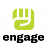Engage Us Pty Ltd