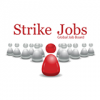 Strike Jobs