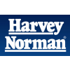 Harvey Norman Global Pty Limited