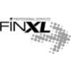FinXL IT Professional Services