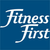 fitness first basildon