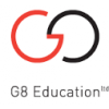 G8 Education